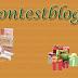 Blog Contest Pun Ada