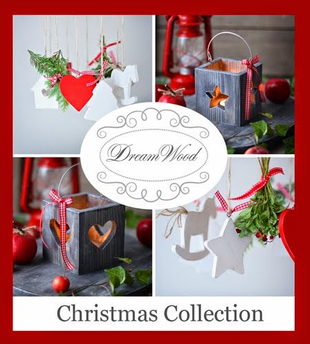 Рождественская Коллекция Уже на Сайте