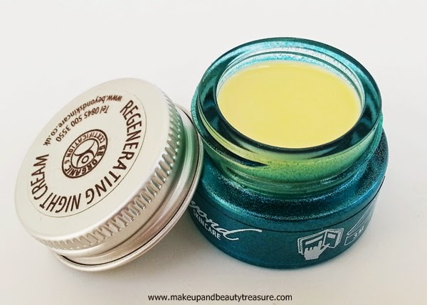 Best-Organic-Night-Cream
