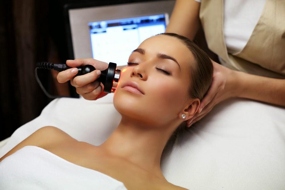 Beauty Tips: Radiofrecuencia contra el acné