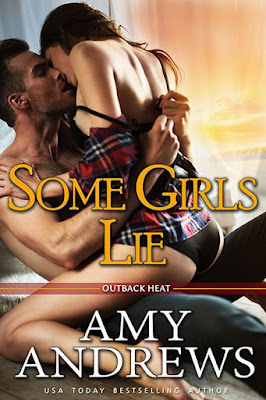 http://www.amazon.com/Some-Girls-Outback-Heat-Book-ebook/dp/B017S1KRCO/ref=pd_rhf_se_p_img_1?ie=UTF8&refRID=15NSSHZ8M4ZCZHRM9X0N