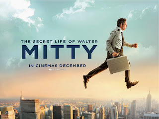 http://3.bp.blogspot.com/-ruA_KoqFY_g/Urpb4oyliDI/AAAAAAAAAfc/dKRmiMtAsPo/s1600/The-Secret-Life-of-Walter-Mitty-Teaser-Quad-Poster.jpg
