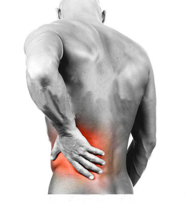 El tratamiento la espalda bifida izrail