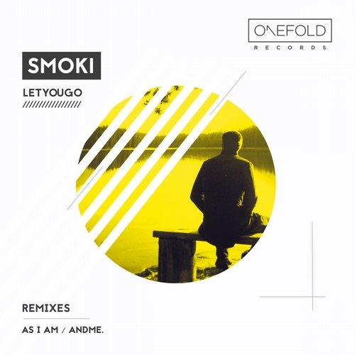 smoki let you go remix ep