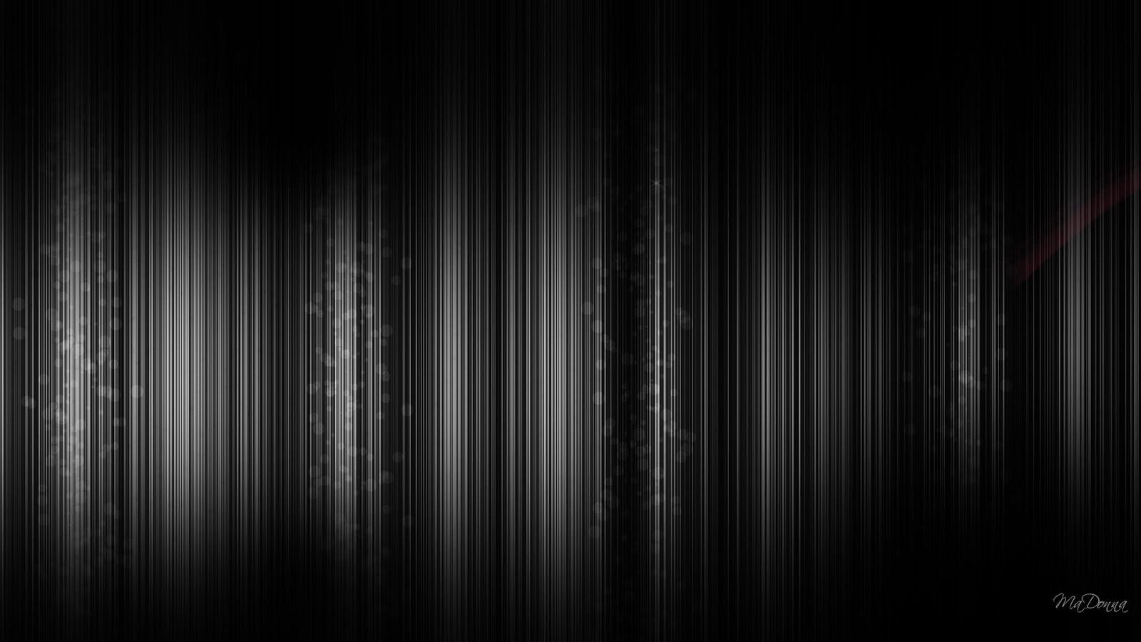 En yi siyah beyaz soyut duvar katlar sekizbir odanzn duvarna asmak iin yada bilgisayarnzn masastne eklemek iin siyahbeyaz soyut duvar katlar aryorsanz doru adrestesiniz voltagebd Choice Image