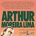 Maestro Artur Moreira Lima em Uberaba