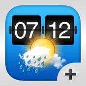 WeatherPlus_3.5_blappmarket.blogspot.com.ipa