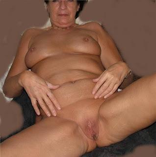 erotische massage noordholland kale oma kut