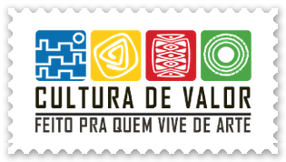 VIVENDO DE ARTE