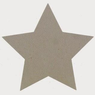 http://3.bp.blogspot.com/-ruL32lXDDhU/VOZCTphwqMI/AAAAAAAApY0/Pg1nsOxgnSM/s1600/star%2Bchipboard.jpg