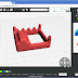 Alternativen zu TinkerCad