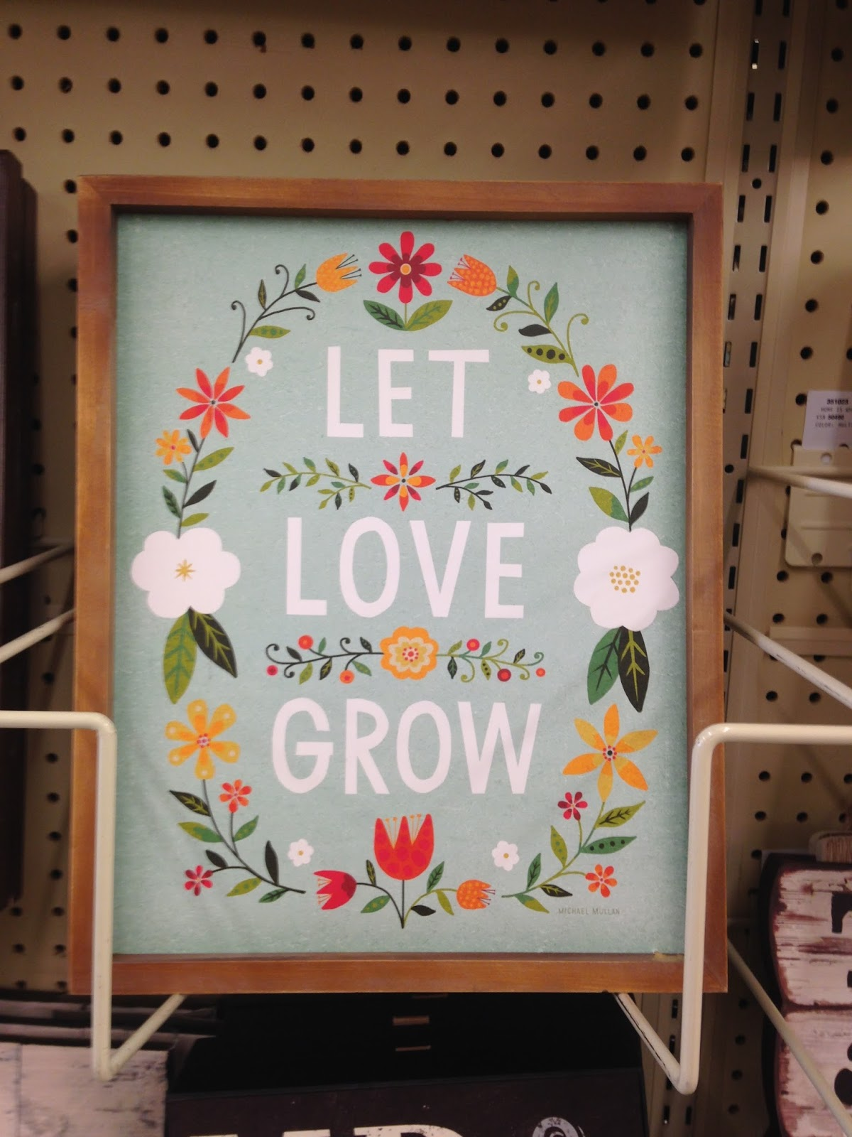 Lets go shopping pier one joann fabrics homegoods and hobby lets go shopping decor inspiration from pier one joann fabrics homegoods and jeuxipadfo Image collections
