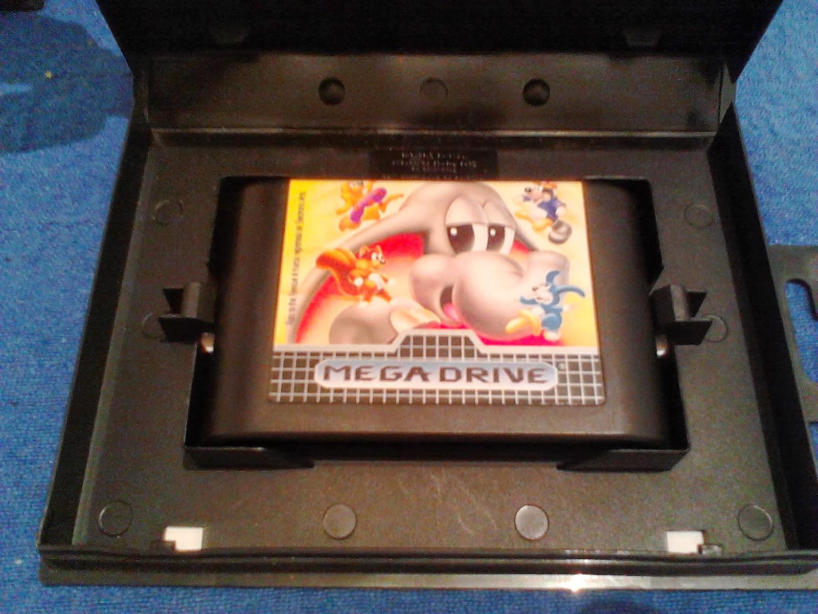 URUPANDA  ( COMPRA - VENTA - CANJE ) NES, Snes, Genesis, Megadrive, Family IMG_20140125_142654_0