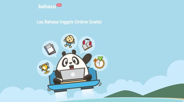 feature bahaso - Kini Belajar Bahasa Asing Menjadi Lebih Praktis dengan Platform Media Sosial Bahaso!