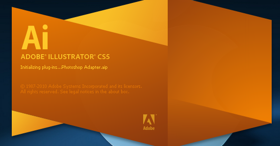 adobe illustrator cs5 download free full version