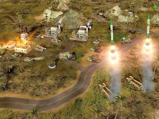 command and conquer free download deutsch