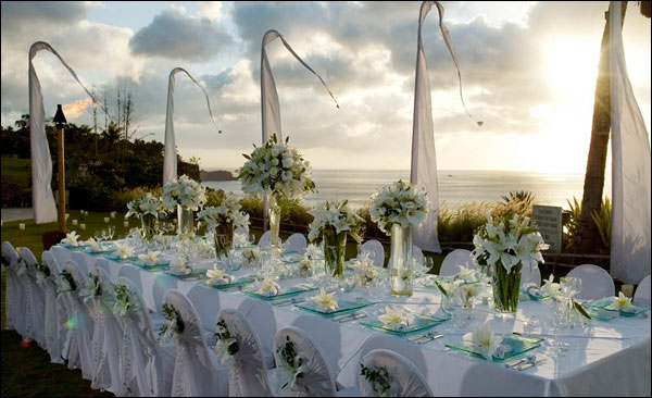 Traditional wedding decorations designs in bali traditional wedding decorations designs in bali traditional designs in bali junglespirit Choice Image
