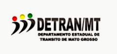 Detran/MT