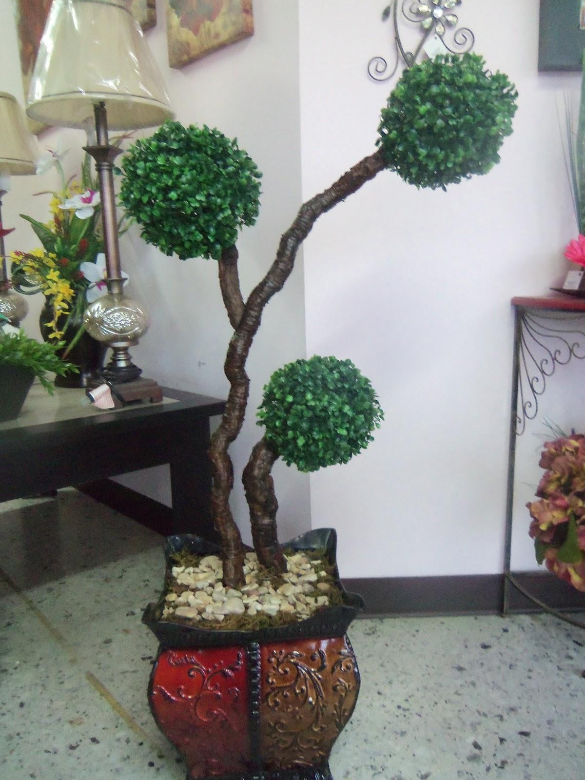Flores e interiores jardineras para interior - Jardineras para interiores ...