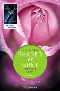 http://www.randomhouse.de/Paperback/Shades-of-Grey-Befreite-Lust-Band-3-Roman/E-L-James/e420951.rhd