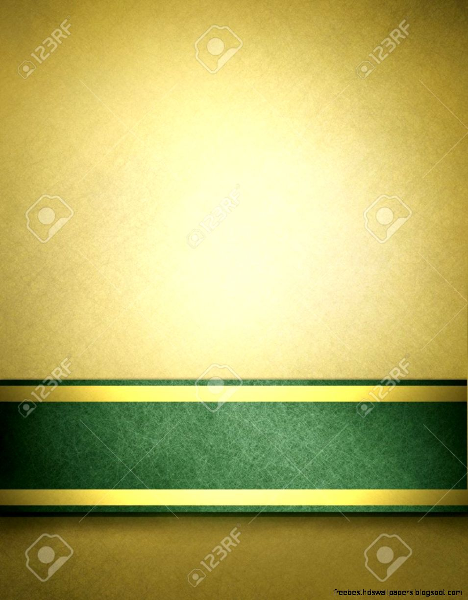 green and brown wallpaper border free best hd wallpapers