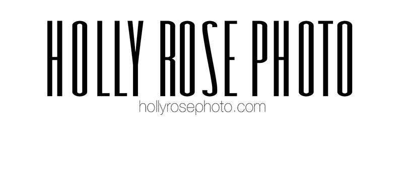 Holly Rose Photo