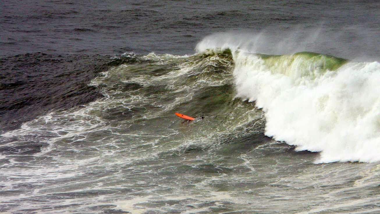 punta galea challenge 2015 13