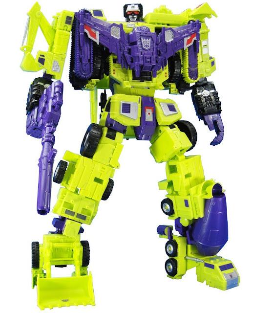 http://biginjap.com/en/completed-models/12336-transformers-uw-04-devastator.html