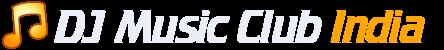 DMC India