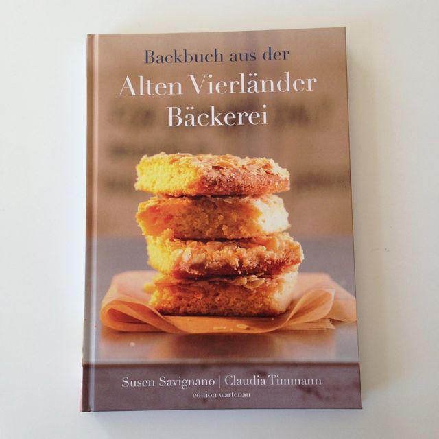 Vierländer Küchenwelt draußen nur kännchen buchvorstellung backbuch aus der alten