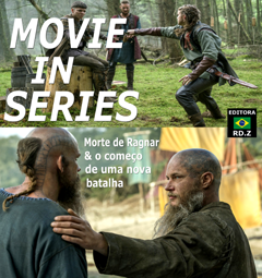 REVISTA MOVIE IN SERIES