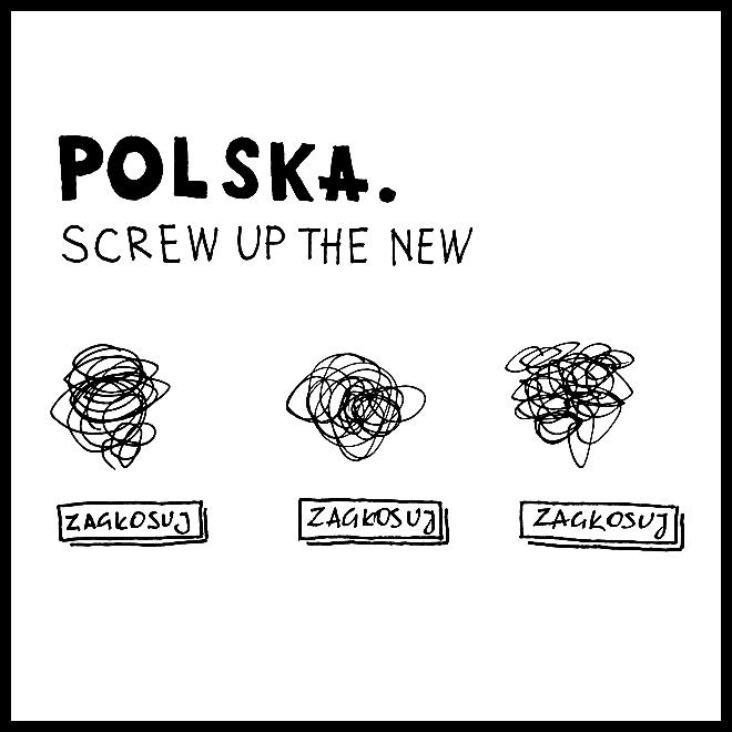 http://www.logodlaposlki.pl/