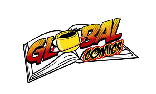 Global Comics Condesa, Mxico
