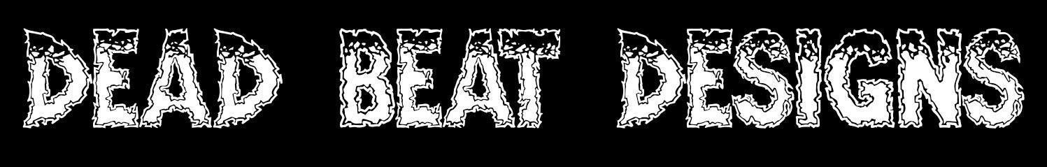 Dead Beat Design