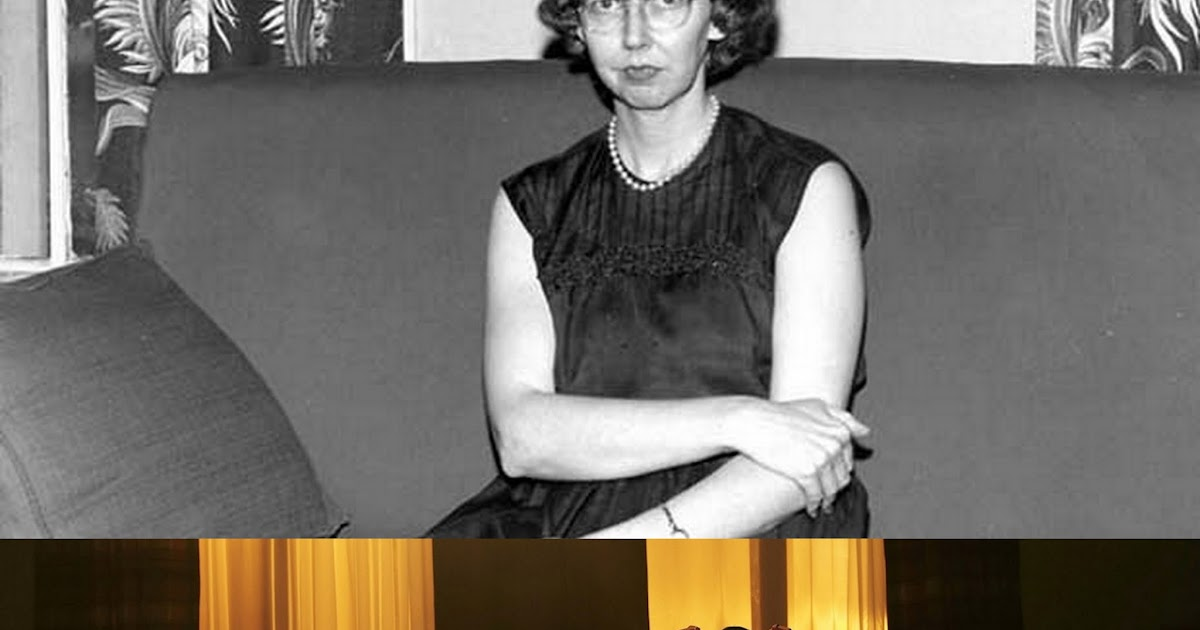 essay redemption flannery oconnor A critical analysis of revelation by flannery o flannery o'connor essay for the powers of grace and redemption o'connor's substantial literary.