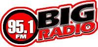Listen Big Radio Live