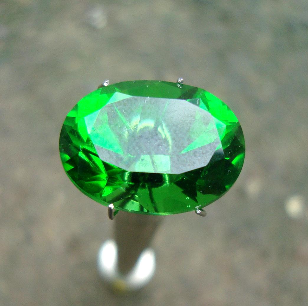 Web Batu Permata |Batu Permata | Batu Mulia| Akik Koleksi| Jual Asli