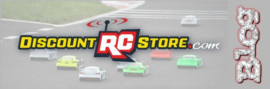 dRC.com