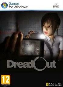 DreadOut Act 2