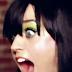 H Katy Perry καταρρίπτει το ρεκόρ του M. Jackson