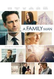 Watch A Family Man Online Free 2016 Putlocker