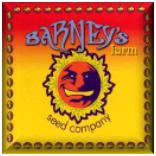 Barneys Farm Seeds