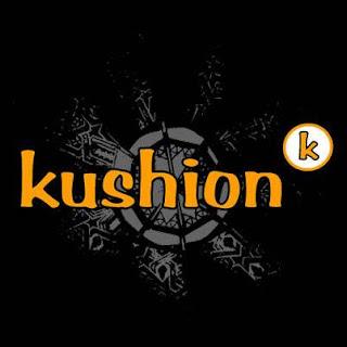 The Glasgow Experience - Kushion - Glasgow Nightclub