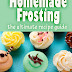 Homemade Frosting - Free Kindle Non-Fiction