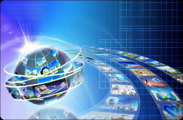 Iwarta Situs Berita Teknologi dan Lingkungan