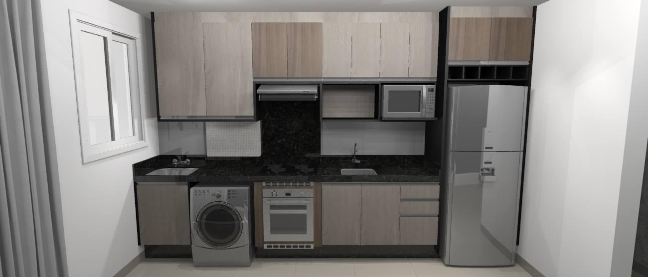 Imagens de Armario De Cozinha Apartamento Mrv Armario De Cozinha Mrv  Vários desenhos sobre idéias de design de cozinha 1300x556 px columbusnsa.com