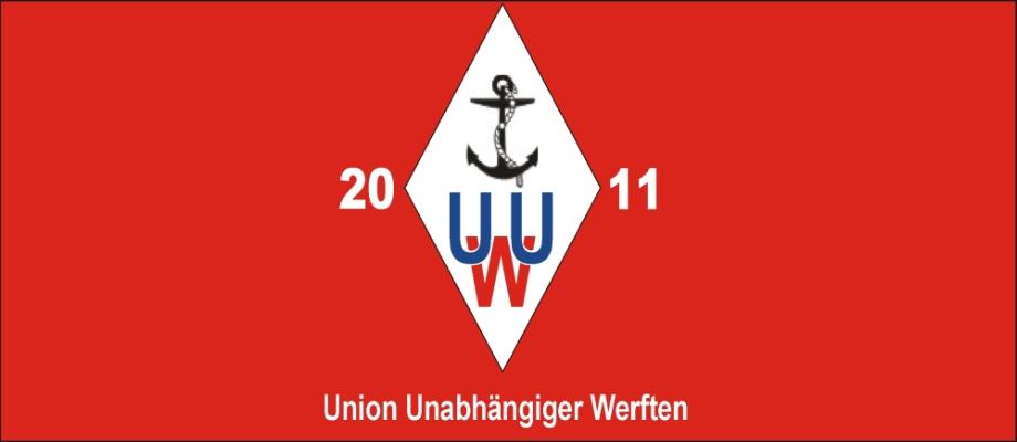 Union unabhängiger Werften - Silent Hunter Mods