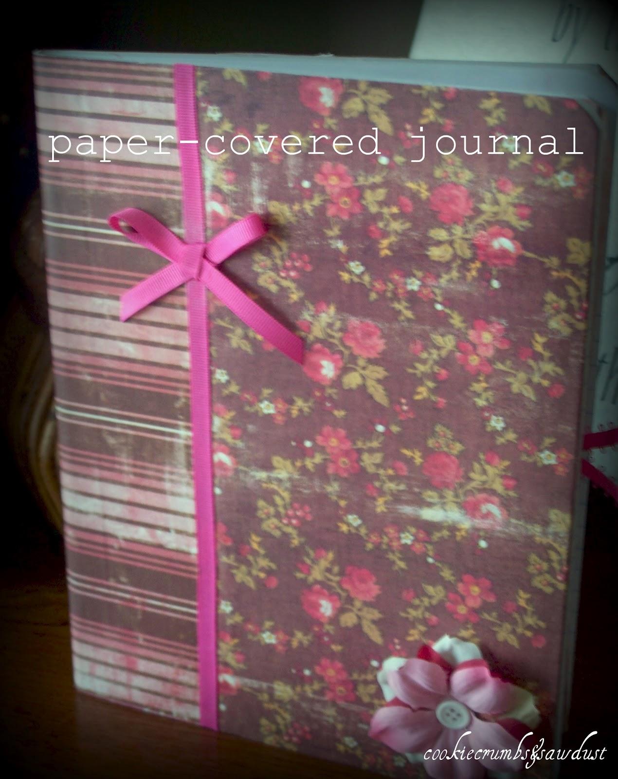 http://3.bp.blogspot.com/-rujVBIR7uC4/T1Uchq6pw6I/AAAAAAAACio/Q3DSm96I_eU/s1600/paper-covered_journal.jpg