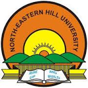 NEHU results 2013