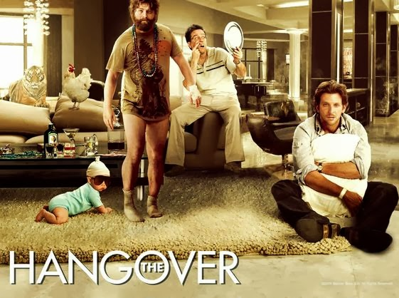 http://megashare.info/watch-the-hangover-online-TXpjPQ